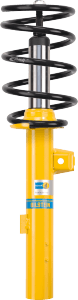 B12 PRO-KIT product image